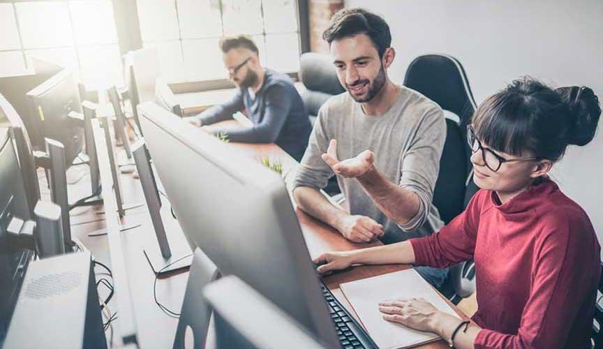 MultiSource Finance - Vendor Software Financing